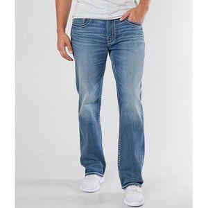 BKE Denim Derek Men's Jeans Sz 30